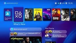 Sony zmasakruje PS Store. Zniknie mnóstwo zawartości