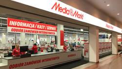 X-kom narobił zamieszania z preorderami. MediaMarkt i MediaExpert potwierdzają, że mają konsole