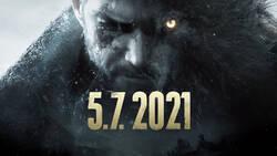Resident Evil Village z datą premiery i wersją demo