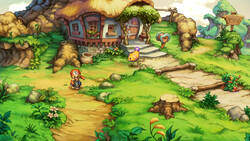 Legend of Mana wróci na Switcha i PS4