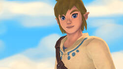 The Legend of Zelda: Skyward Sword HD to kolejny naciągany remaster
