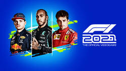 Recenzja: F1 2021