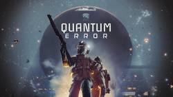 Zapowiedziano Quantum Error. Horror trafi na PlayStation 5