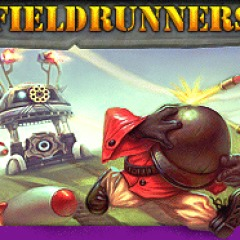 Field Runners